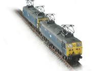 A picture of 76022/025
