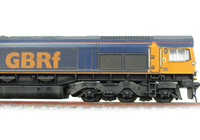 A picture of 66701